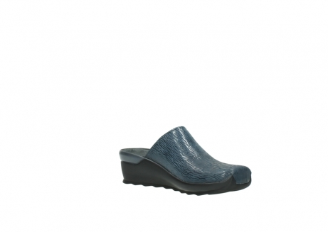 wolky slippers 02575 go 70820 denim canals_16