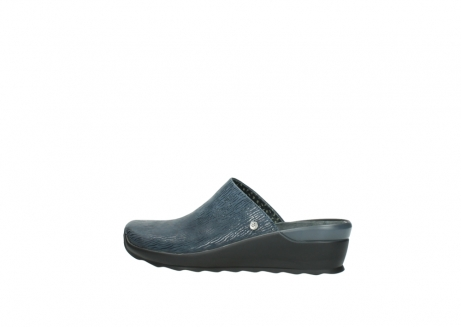 wolky slippers 02575 go 70820 denim canals_2