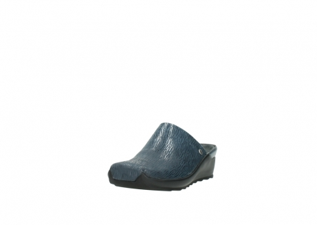 wolky slippers 02575 go 70820 denim canals_21