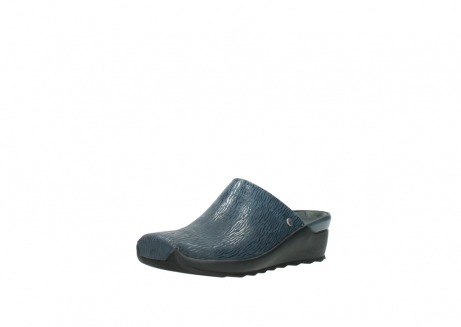 wolky slippers 02575 go 70820 denim canals_22