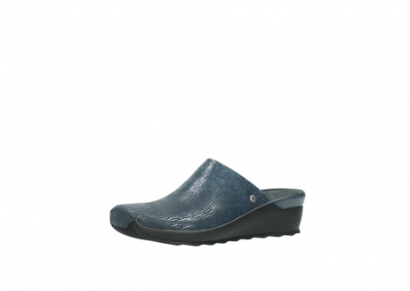 wolky slippers 02575 go 70820 denim canals_23