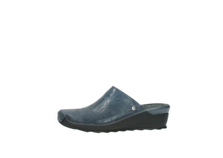 wolky slippers 02575 go 70820 denim canals_24