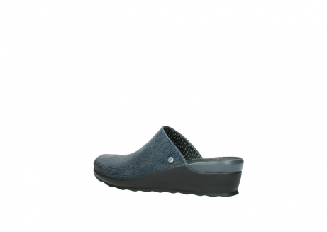 wolky slippers 02575 go 70820 denim canals_3