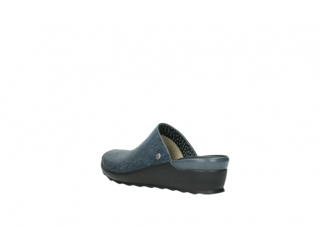 wolky slippers 02575 go 70820 denim canals_4