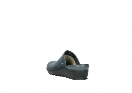 wolky slippers 02575 go 70820 denim canals_5