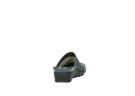 wolky slippers 02575 go 70820 denim canals_8