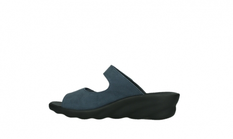 wolky slippers 03127 bolena 11820 denimblue nubuck_14