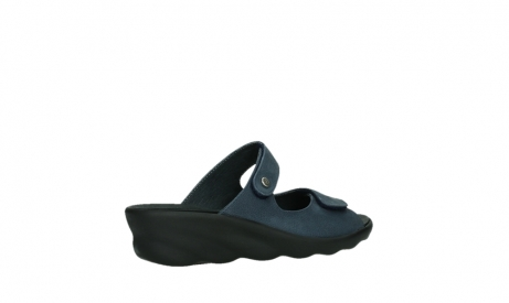 wolky slippers 03127 bolena 11820 denimblue nubuck_23
