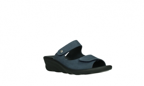 wolky slippers 03127 bolena 11820 denimblue nubuck_4