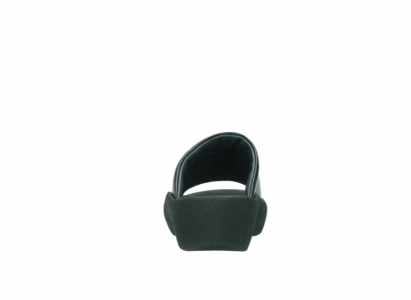 wolky slippers 03201 nassau 30000 black leather_7