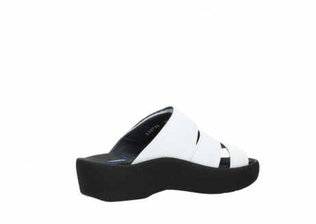 wolky slippers 03207 aporia 30100 white leather_11