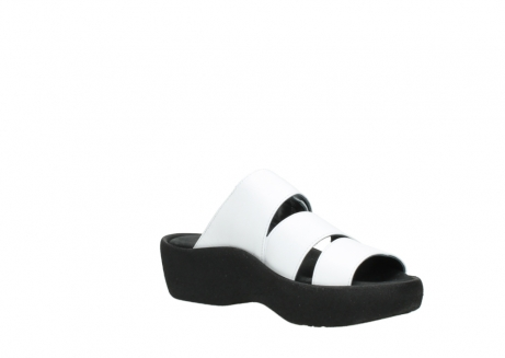 wolky slippers 03207 aporia 30100 wit leer_16
