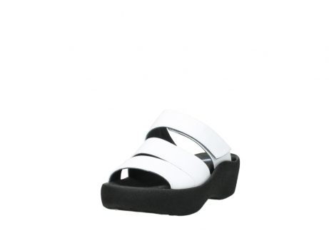 wolky slippers 03207 aporia 30100 wit leer_21