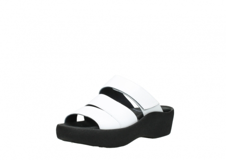 wolky slippers 03207 aporia 30100 white leather_22