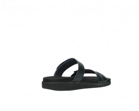 wolky slippers 0511 cirrus men 380 donkerblauw leer_10