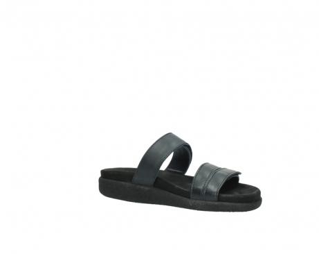 wolky slippers 0511 cirrus men 380 donkerblauw leer_15