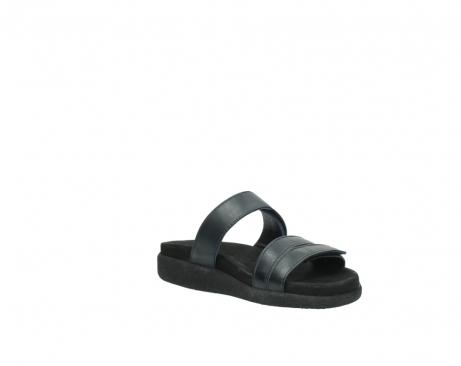 wolky slippers 0511 cirrus men 380 donkerblauw leer_16