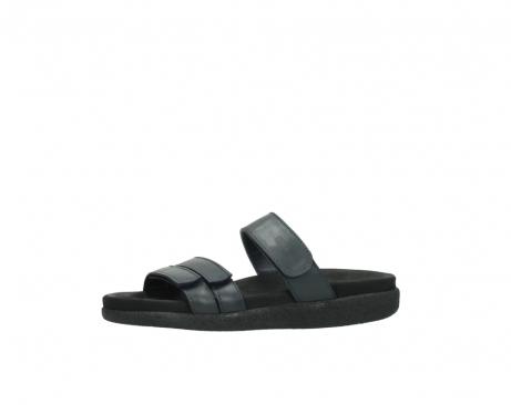 wolky slippers 0511 cirrus men 380 donkerblauw leer_24