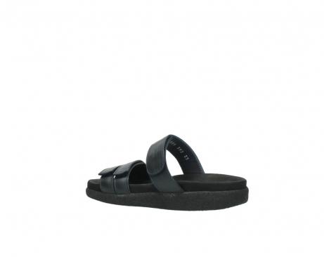 wolky slippers 0511 cirrus men 380 donkerblauw leer_3