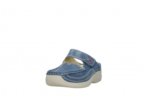 wolky slippers 06227 roll slipper 15820 denimblue nubuck_21