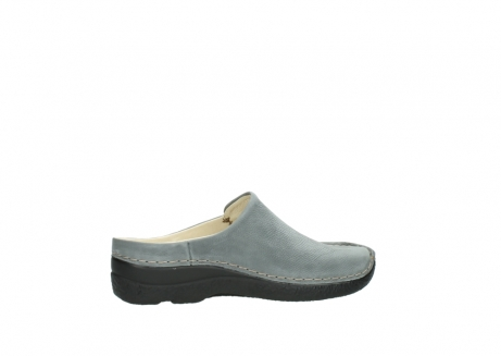 wolky slippers 06250 seamy slide 10220 smog nubuck_12