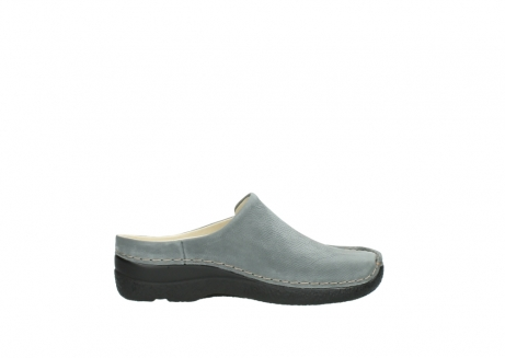 wolky slippers 06250 seamy slide 10220 smog nubuck_13