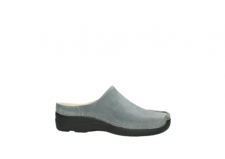 wolky slippers 06250 seamy slide 10220 smog nubuck_14