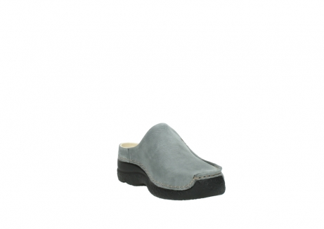 wolky slippers 06250 seamy slide 10220 smog nubuck_17