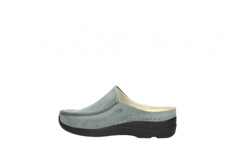 wolky slippers 06250 seamy slide 10220 smog nubuck_2