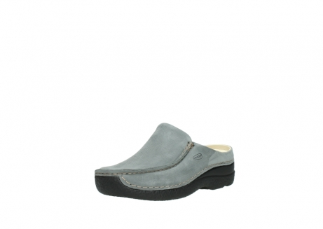 wolky slippers 06250 seamy slide 10220 smog nubuck_22