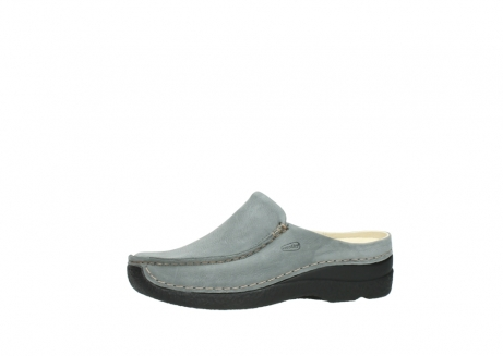 wolky slippers 06250 seamy slide 10220 smog nubuck_24