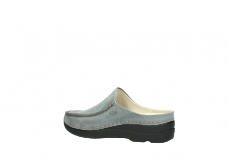 wolky slippers 06250 seamy slide 10220 smog nubuck_3