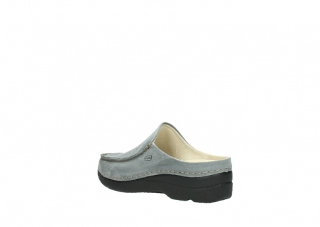 wolky slippers 06250 seamy slide 10220 smog nubuck_4