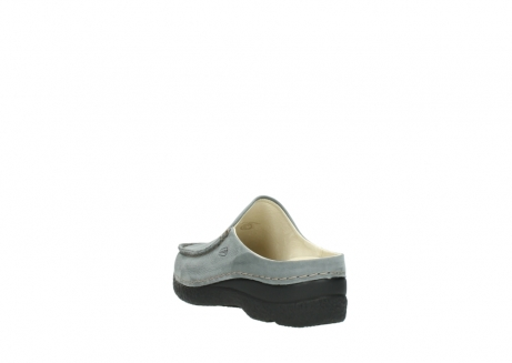 wolky slippers 06250 seamy slide 10220 smog nubuck_5
