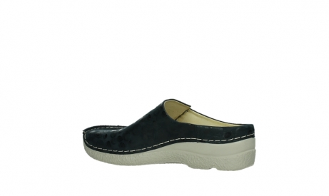 wolky slippers 06250 seamy slide 12820 denim nubuck_15