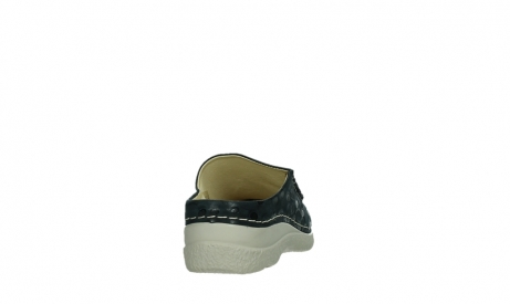 wolky slippers 06250 seamy slide 12820 denim nubuck_20