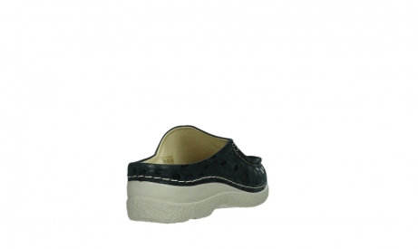 wolky slippers 06250 seamy slide 12820 denim nubuck_21