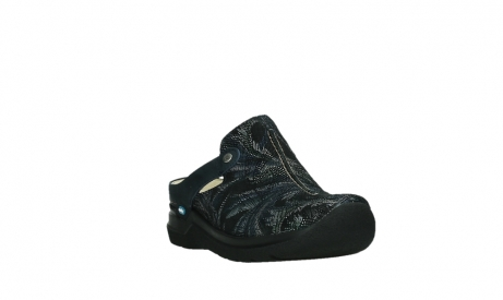 wolky slippers 06600 holland 17800 blue suede_5