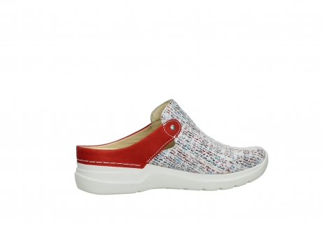 wolky slippers 06600 holland 41910 white multi suede_12