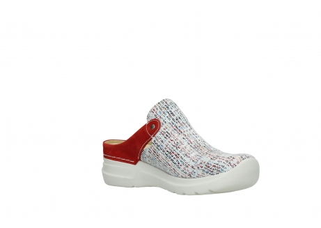 wolky slippers 06600 holland 41910 white multi suede_16