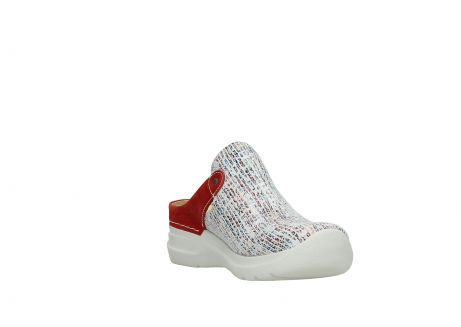 wolky slippers 06600 holland 41910 white multi suede_17