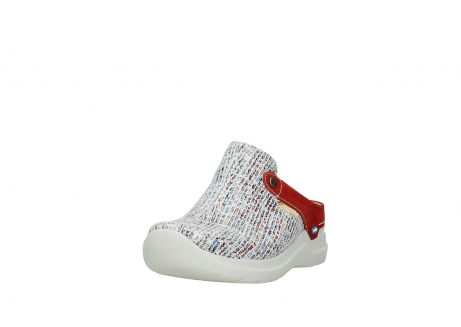wolky slippers 06600 holland 41910 white multi suede_21