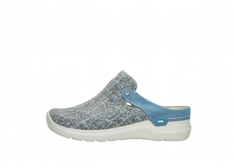wolky slippers 06600 holland 41920 grey multi suede_1