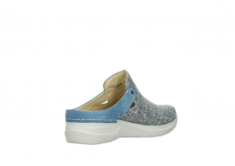 wolky slippers 06600 holland 41920 grey multi suede_10