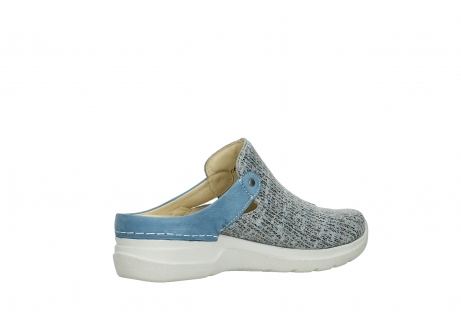 wolky slippers 06600 holland 41920 grey multi suede_11