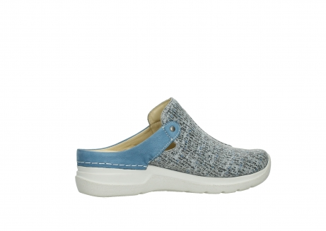 wolky slippers 06600 holland 41920 grey multi suede_12