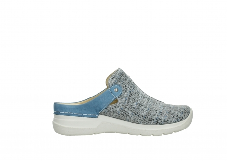 wolky slippers 06600 holland 41920 grey multi suede_13