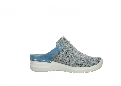 wolky slippers 06600 holland 41920 grey multi suede_14