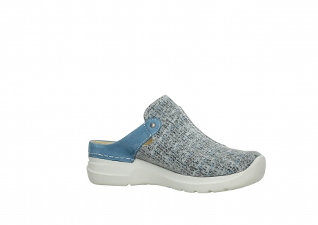 wolky slippers 06600 holland 41920 grey multi suede_15