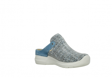wolky slippers 06600 holland 41920 grey multi suede_16